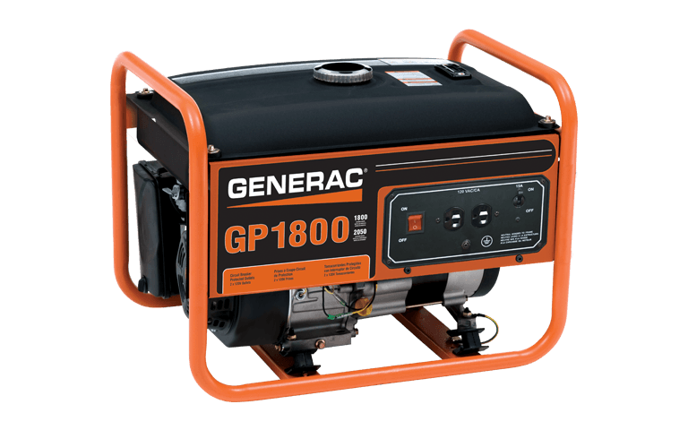 generac-product-gp1800-portable-model-5981.png