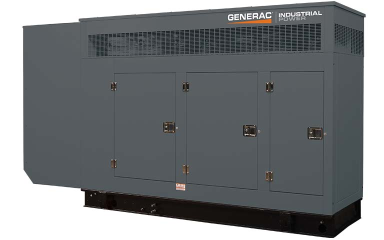 generac-product-35-70kw-gaseous-industrial-generator.jpg