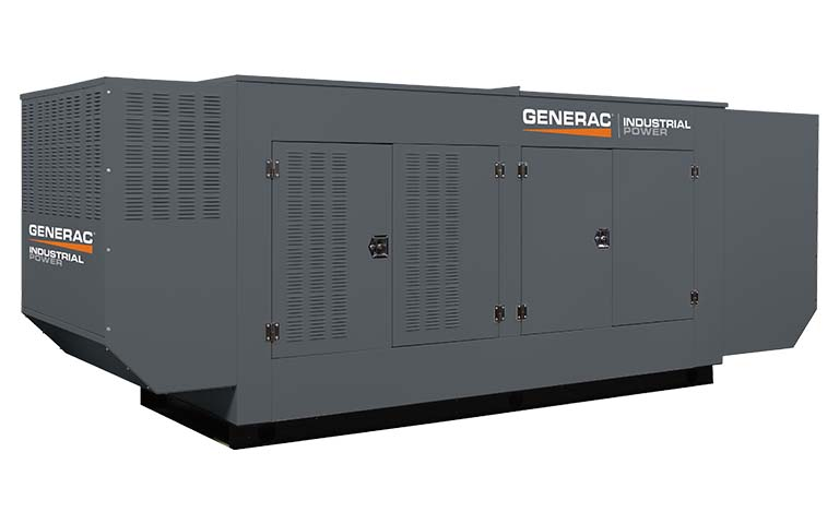 generac-product-230-250kw-gaseous-industrial-generator.jpg