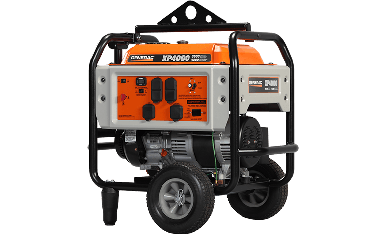 generac-product-xp4000-portable-angle-model-5929.png