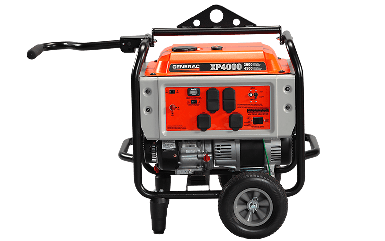 generac png. Generac-product-xp4000-portable-handles-up-model-5929. Generac Png