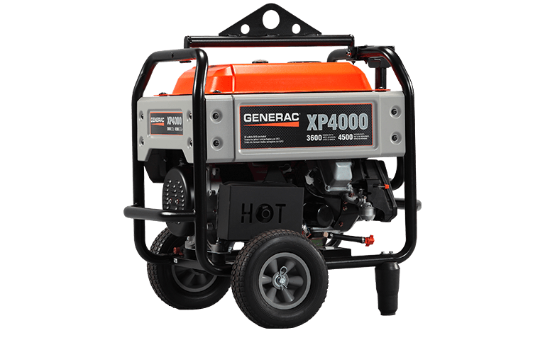 generac-product-xp4000-portable-model-5929.png
