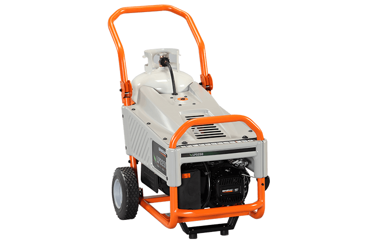 generac-product-lp3250-portable-front-model-6000.png