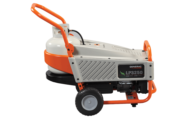 generac-product-lp3250-portable-right-model-6000.png