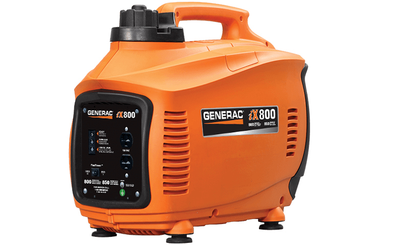 generac-product-ix800-inverter-series-model-5791.png