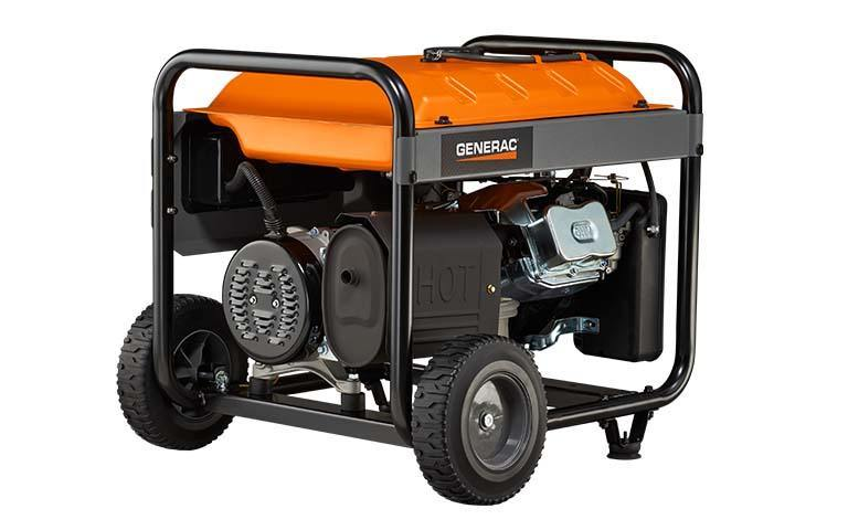 generac-rs5500-3-4-back-side-model-6672.jpg