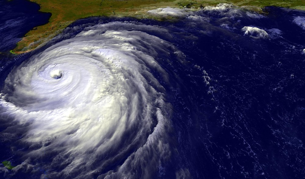 Be Prepared   Hurricane season is here. How much would it cost to protect your assets?   Contact Us