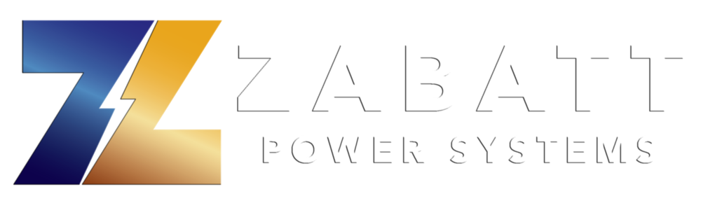 Manuals — Zabatt Power Systems