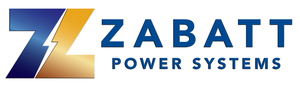 Zabatt-Logo-Google-shadow.png