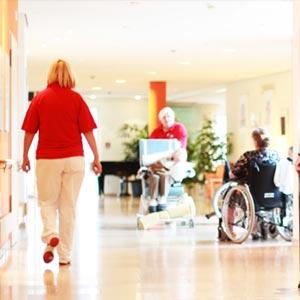 nursinghome-sm.jpg
