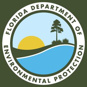 FDEP-logo-sm.png