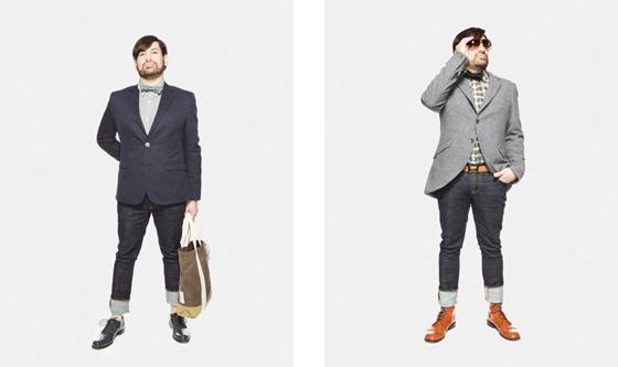 Improper Bostonian Style Profile Mike Boyle Adam DeTour