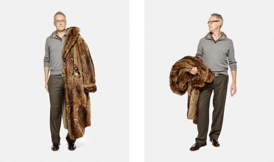 Adam DeTour Improper Bostonian Style Profile