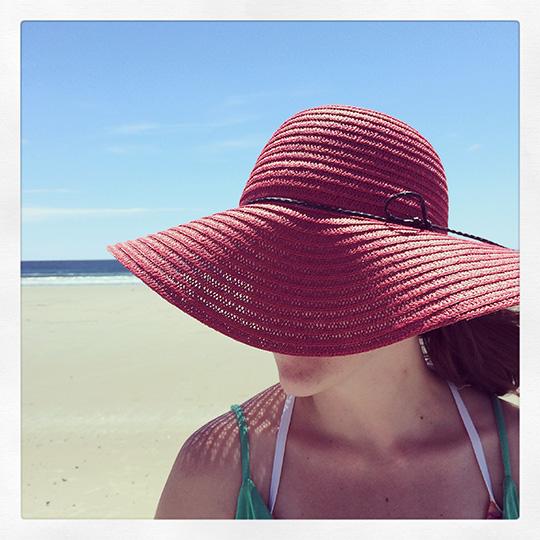 AdamDeTour_SummerAdventures_10