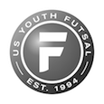USYF-Logo-Small-RGBGradient.png