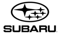 Trend-What-Is-The-Subaru-Logo-31-About-Remodel-Custom-Logo-with-What-Is-The-Subaru-Logo.png
