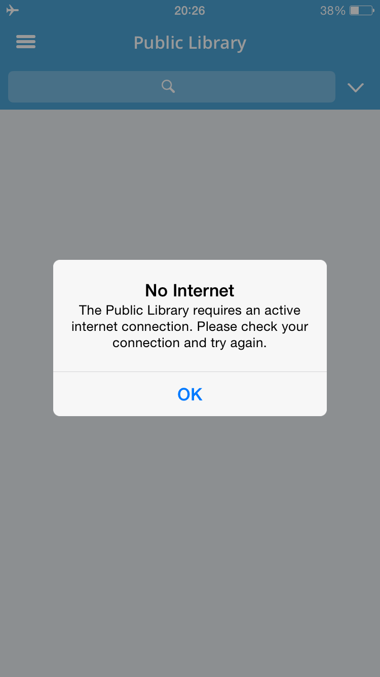 no internet.PNG