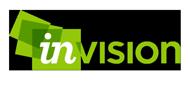 invisio_logo.png