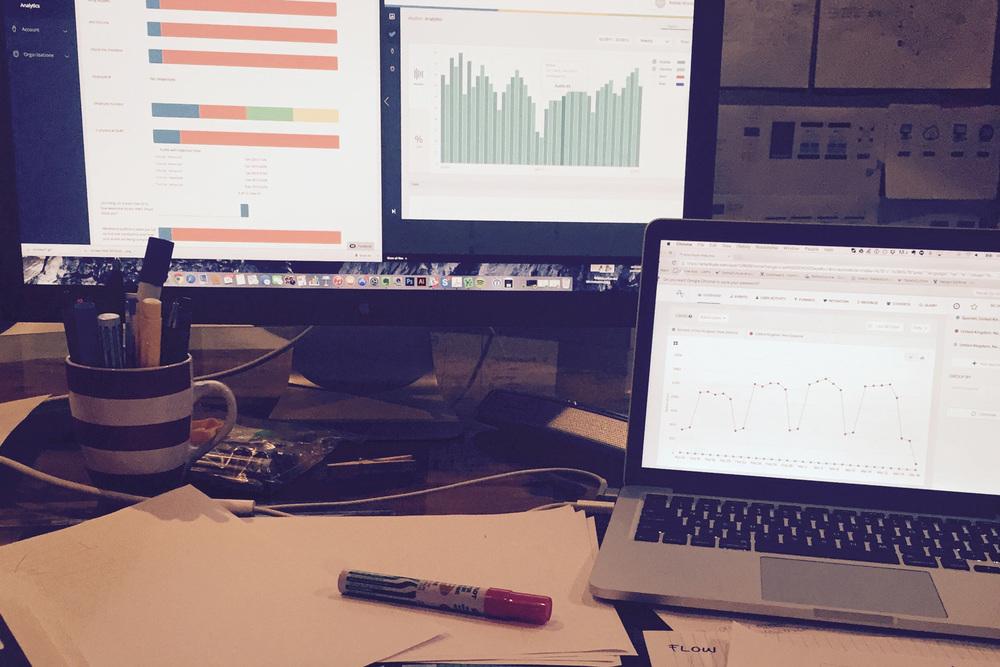 metrics.jpg
