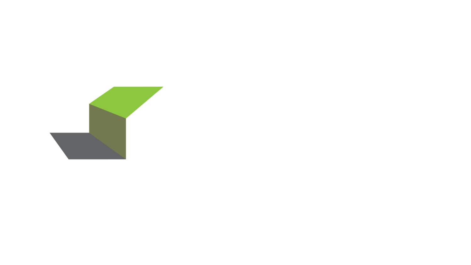 Smith Group Films