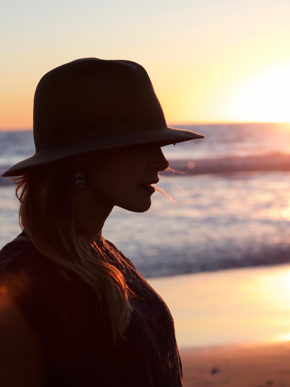 chrissihernandez_santamonica_sunsetshoot_07.jpg