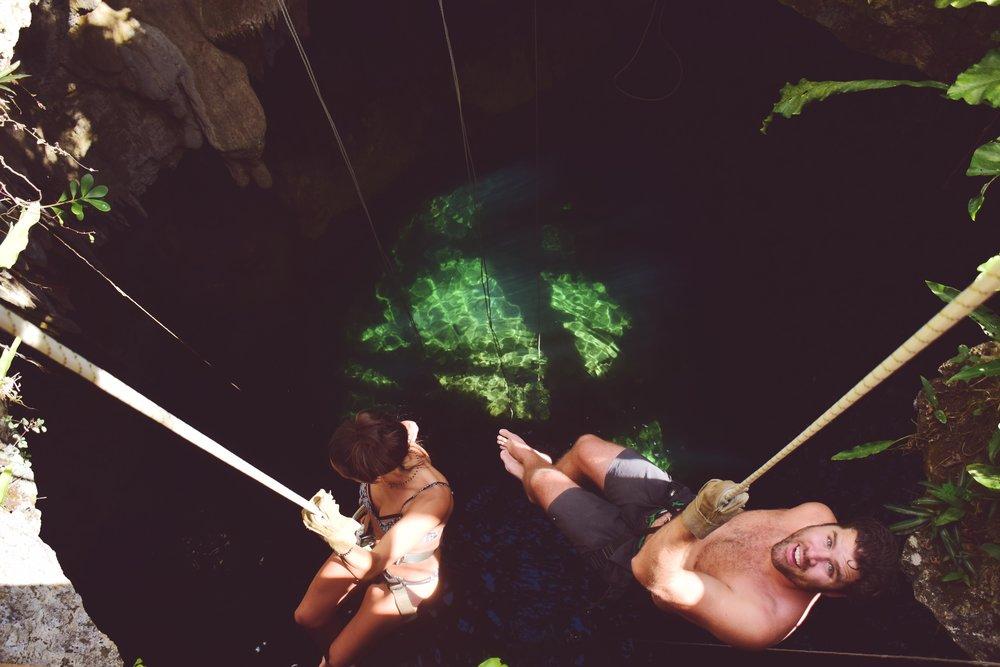 chrissihernandez-medico-cenote-maya-01