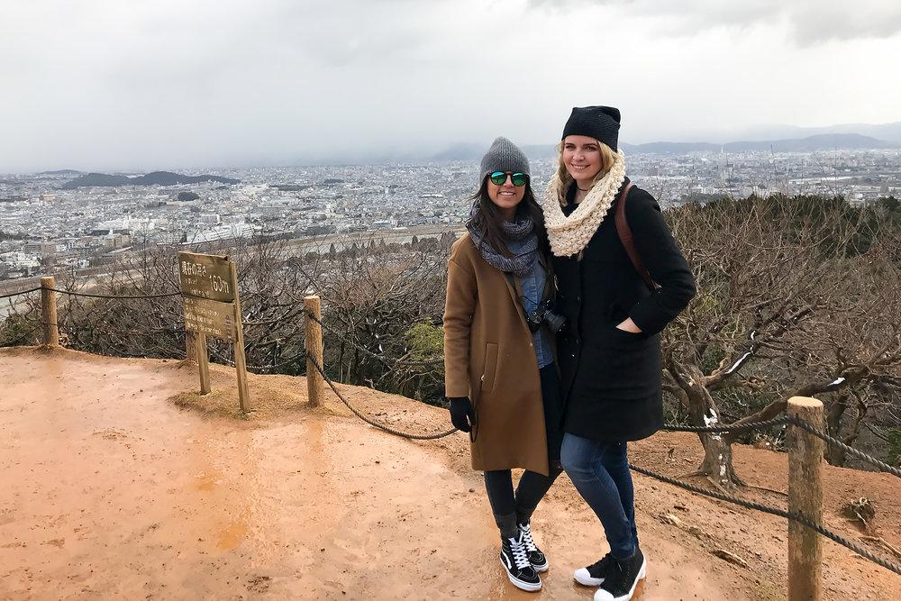chrissihernandez-japan-kyoto-monkeypark-03