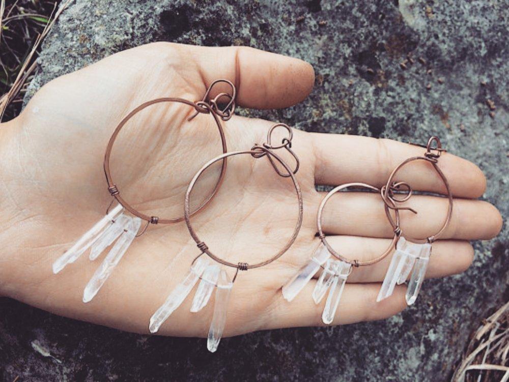 MarlenaJarjoura_jewelry_09.jpg