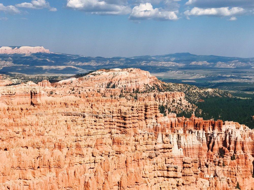 chrissihernandez-utah-bryce-canyon (8).JPG