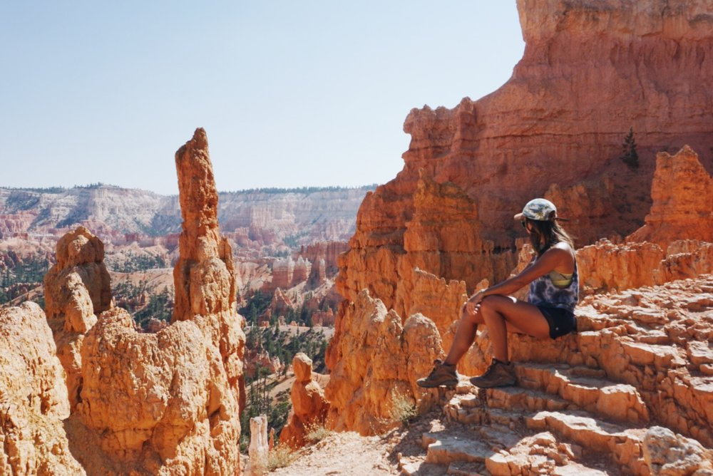 chrissihernandez-utah-bryce-canyon (16).JPG