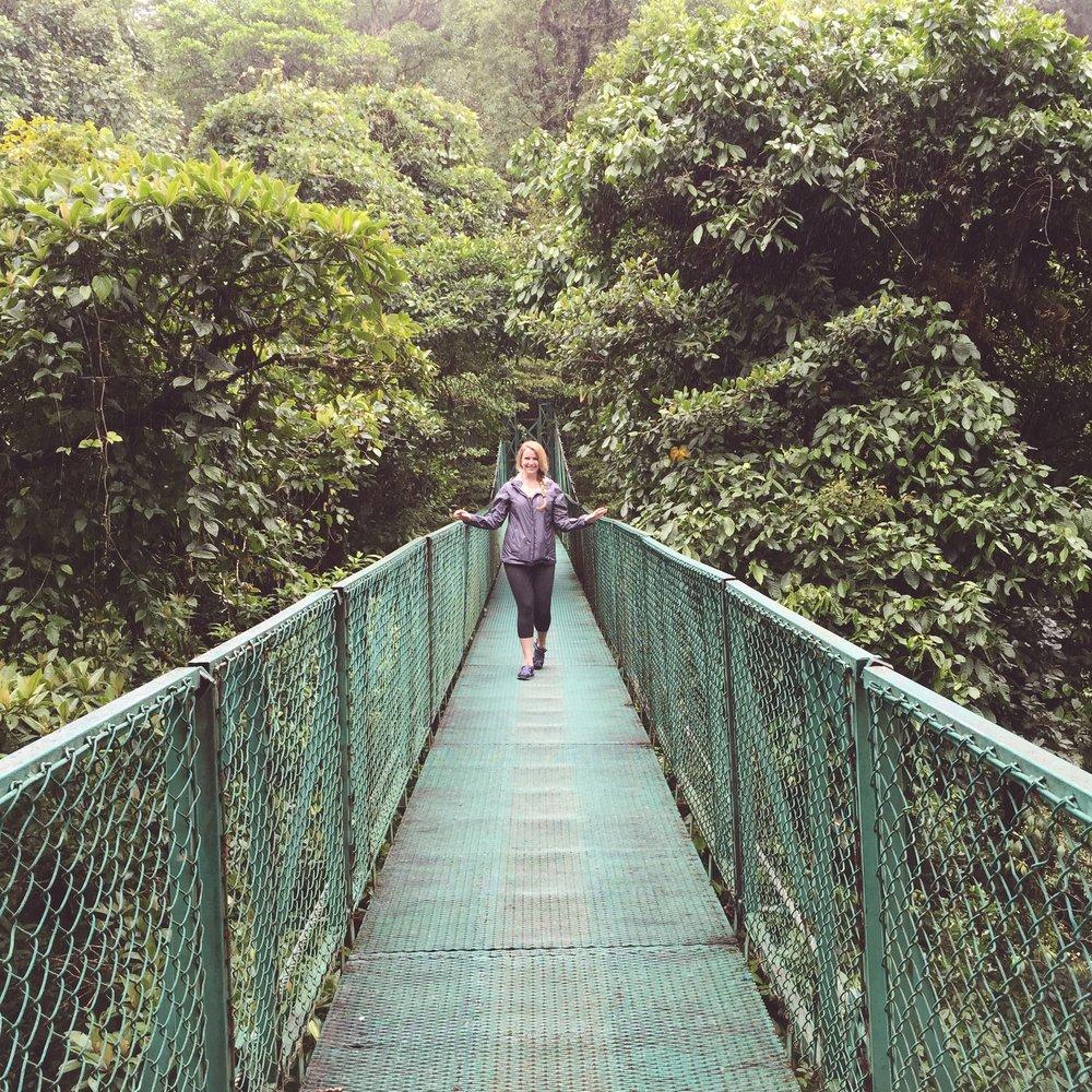 chrissihernandez_monteverde_costarica_02.jpg