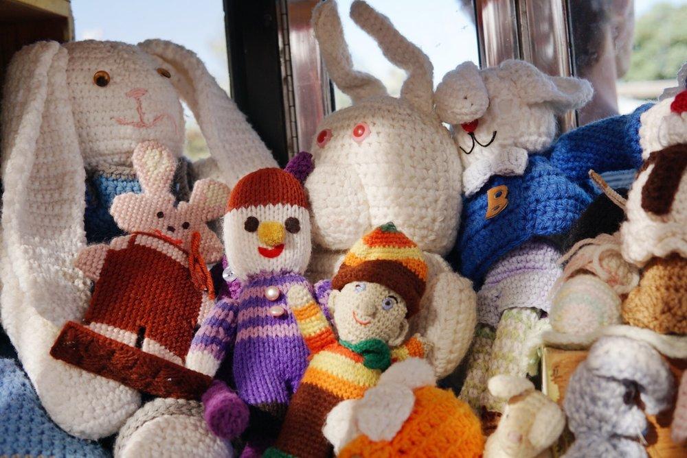 chrissihernandez-california-joshuatree-crochetmuseum (7).JPG