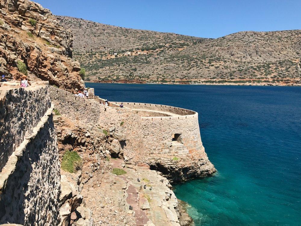 chrissihernandez-greece-crete-vsco (2).JPG