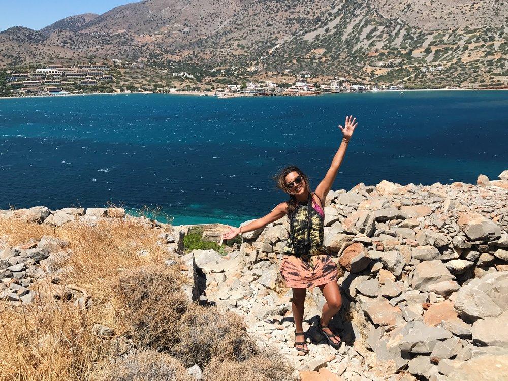 chrissihernandez-greece-crete-vsco (6).JPG