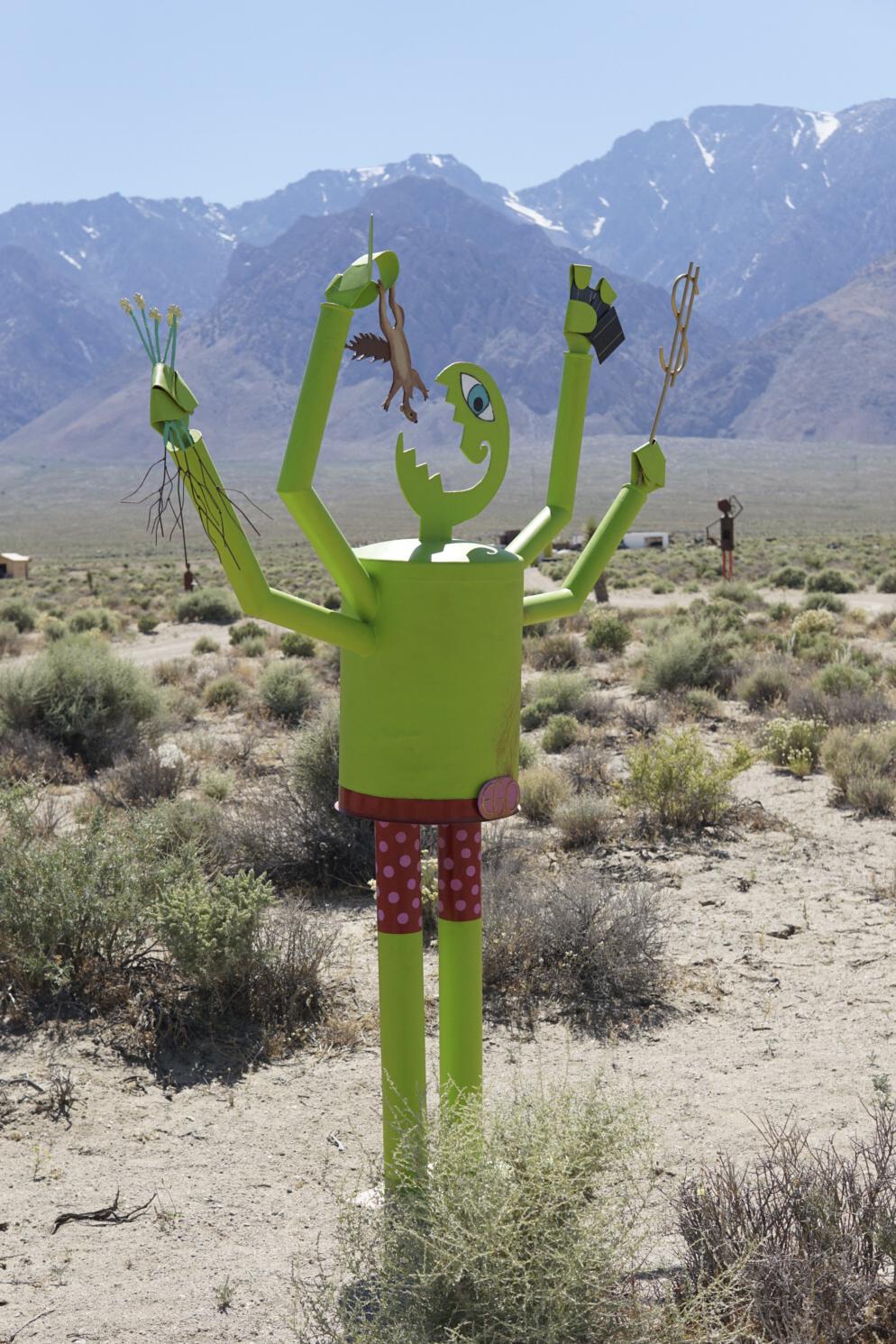 chrissihernandez-california-sculptures-sony (3).jpg