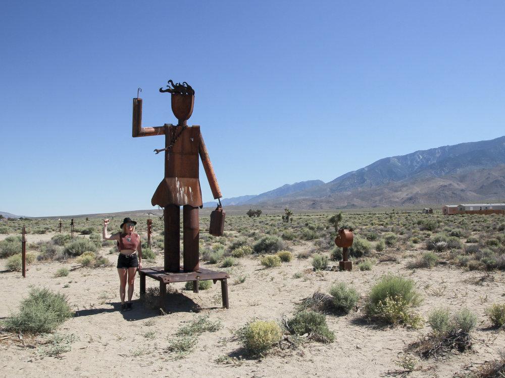 chrissihernandez-california-sculptures-canon (6)copy.jpg