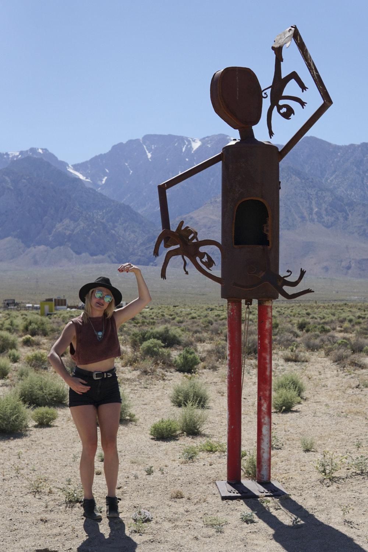 chrissihernandez-california-sculptures-sony (9)copy.jpg