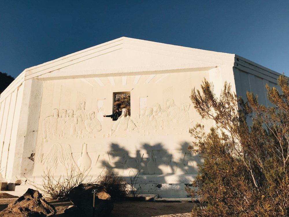 chrissihernandez-california-yuccavalley-desertchristpark.JPG
