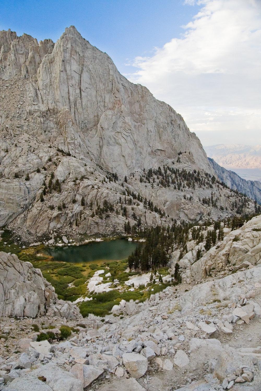 chrissihernandez-california-mount-whitney-hike (1)copy.jpg