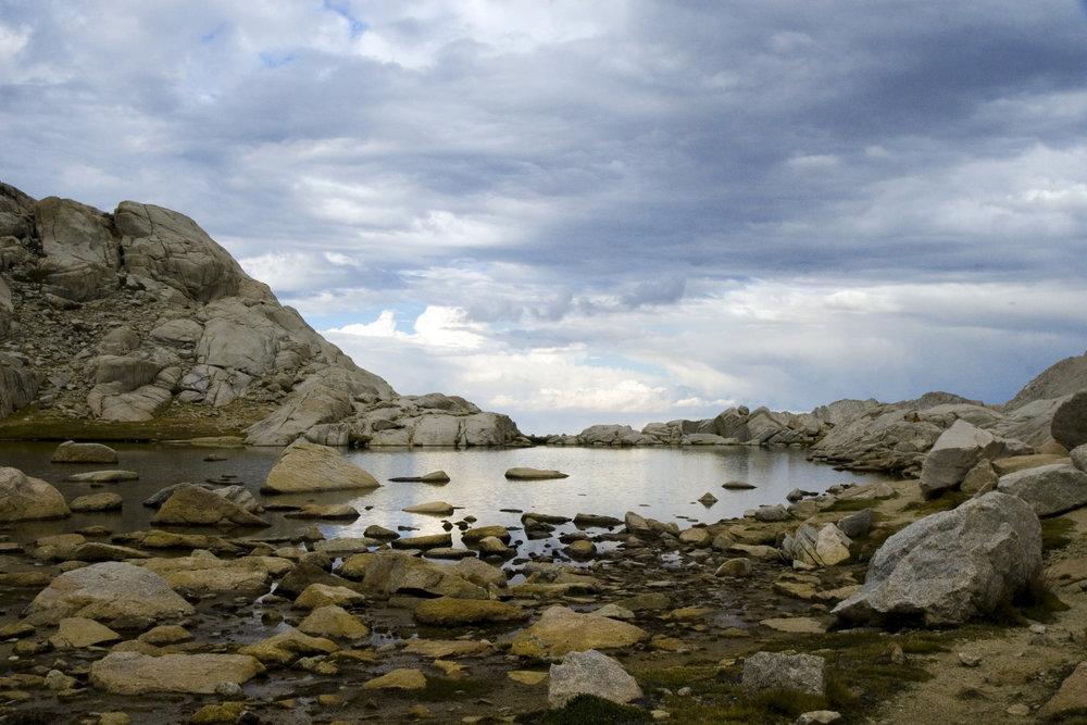 chrissihernandez-california-mount-whitney-hike (2)copy.jpg