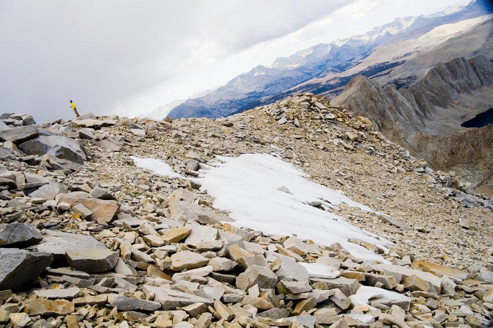 chrissihernandez-california-mount-whitney-hike (4)copy.jpg