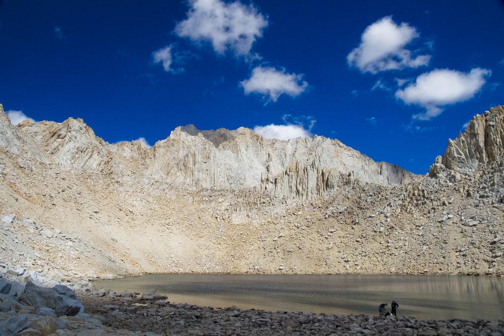 chrissihernandez-california-mount-whitney-hike (10)copy.jpg