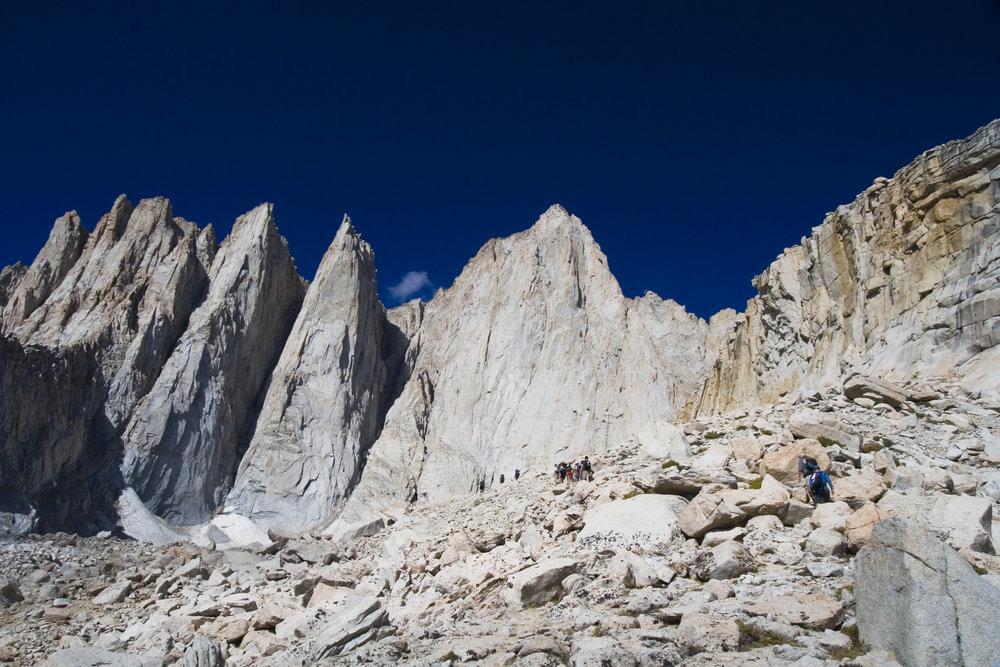 chrissihernandez-california-mount-whitney-hike (14)copy.jpg