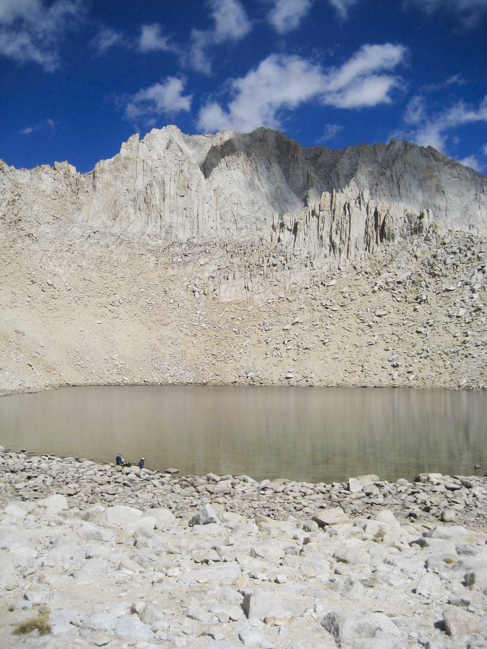 chrissihernandez-california-mount-whitney-hike (16)copy.jpg