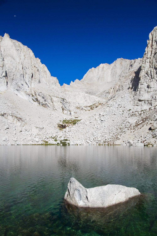 chrissihernandez-california-mount-whitney-hike (18)copy.jpg