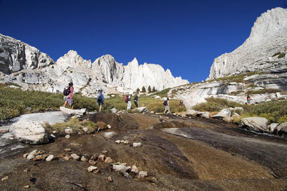 chrissihernandez-california-mount-whitney-hike (20)copy.jpg