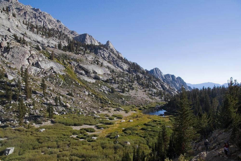 chrissihernandez-california-mount-whitney-hike (21)copy.jpg