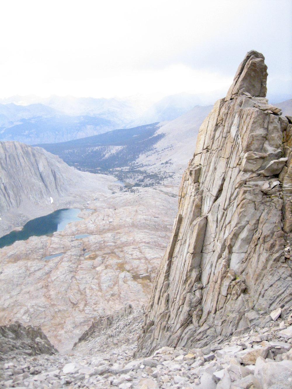 chrissihernandez-california-mount-whitney-hike (23)copy.jpg