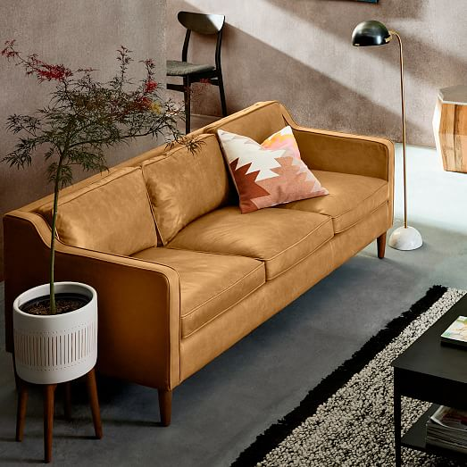 hamilton-leather-sofa-81-1-c.jpg