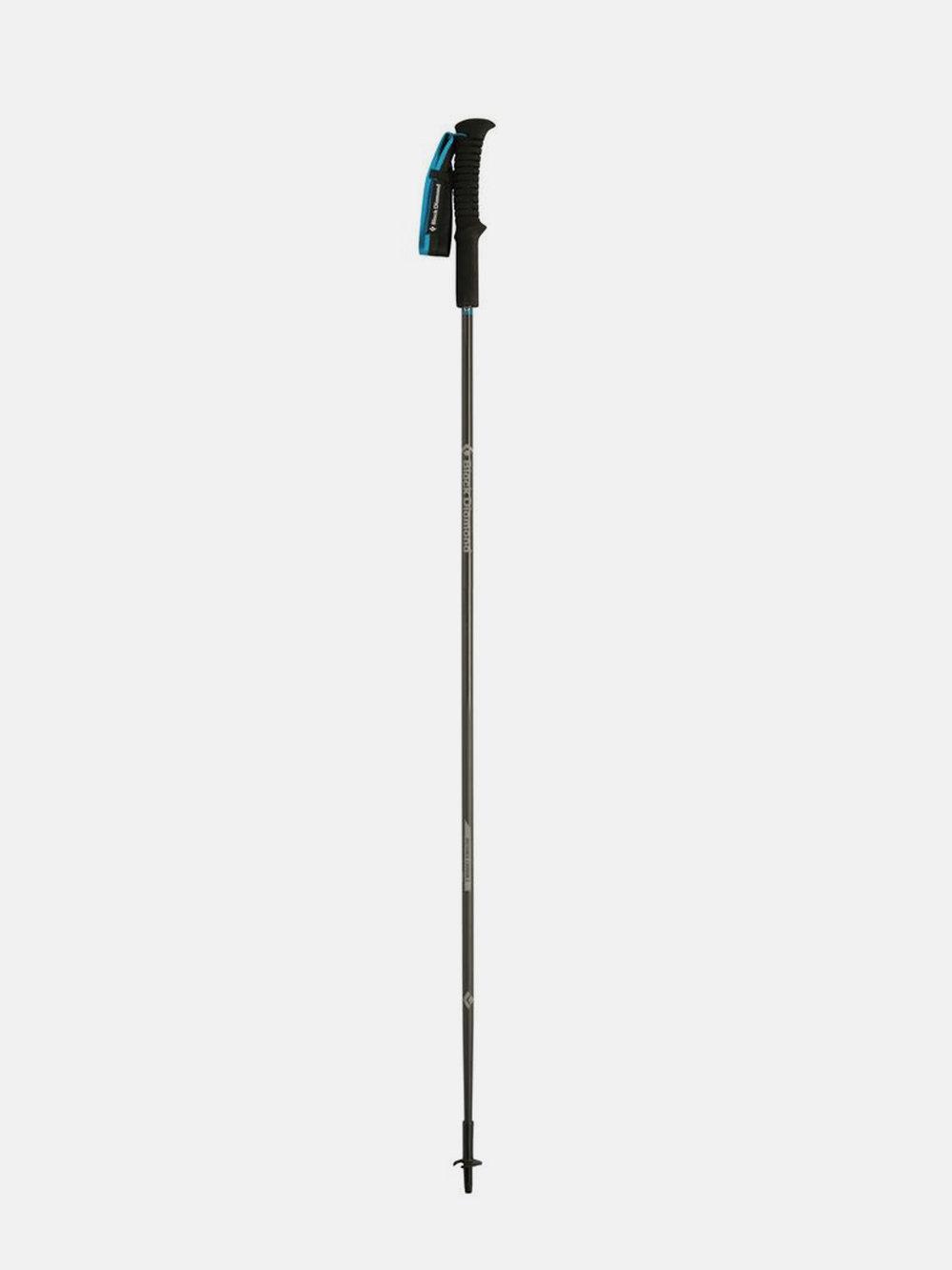 Black Diamond Hiking Poles - $103.97